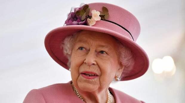 Отречется ли Елизавета II от престола: мнение королевского фотографа