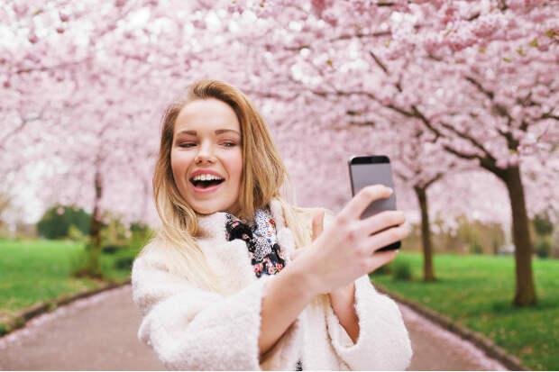 Как на картинке: 10 советов тем, кто вечно не получается на фото