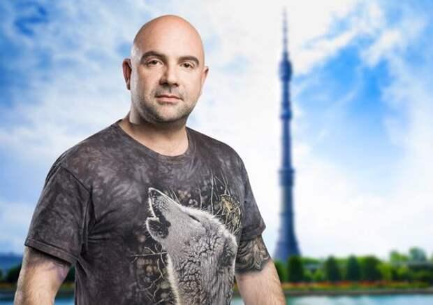 Баженов призвал выпускать экопросветительские программы на ТВ и радио в прайм-тайм