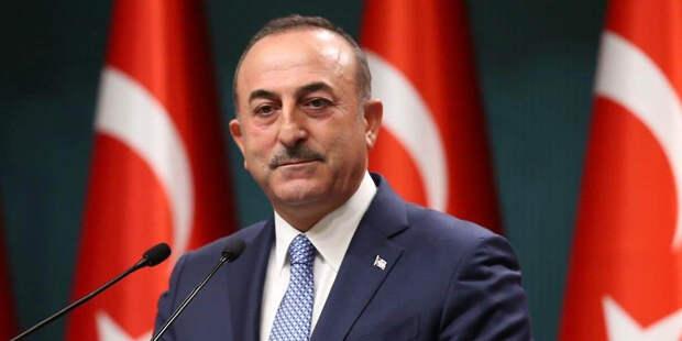 Для чего делегация из РФ поедет в Турцию?