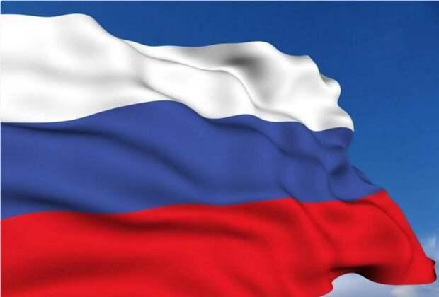 Россия глазами западофилов и в реальности