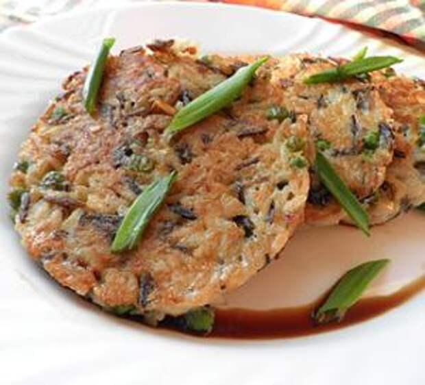 http://www.gastronom.ru/binfiles/images/00000271/m_00086544.jpg