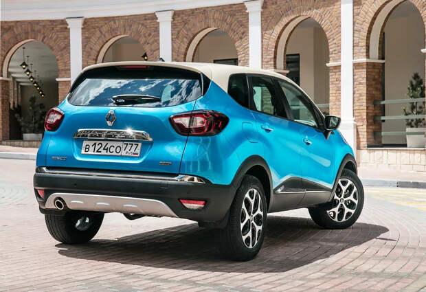 Тормозные колодки какой фирмы поставить на Renault?