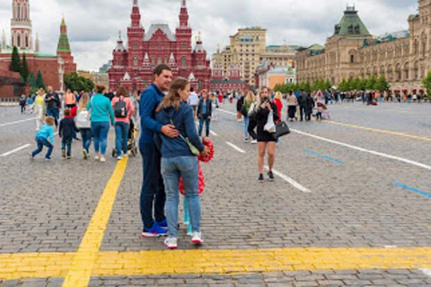 Русский Калининград – пожили, и хватит, отдавайте Европе: провокация в сердце эксклава