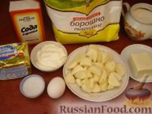 http://img1.russianfood.com/dycontent/images_upl/41/sm_40298.jpg