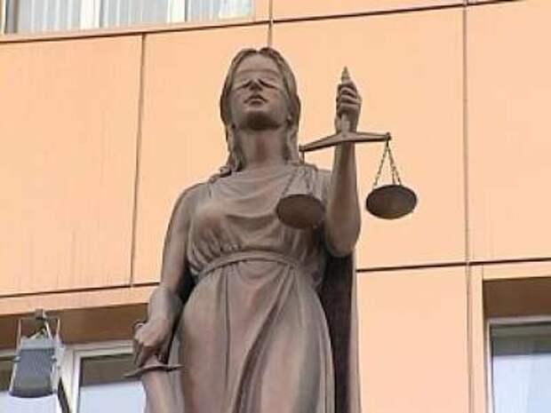 В Твери начался новый процесс над судьей в отставке Геннадием Черенковым