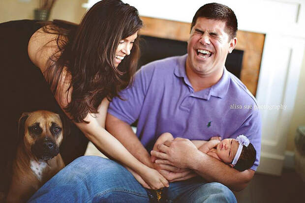 newborn-baby-photoshoot-fails-25-56fccfa299a91__880