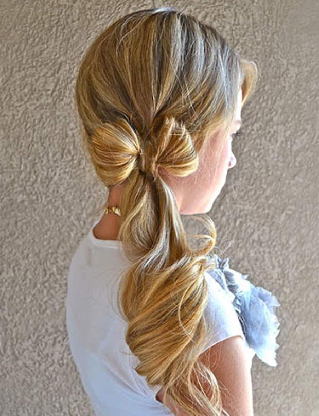 http://silk-hair.ru/images/bantik-iz-volos1.jpg