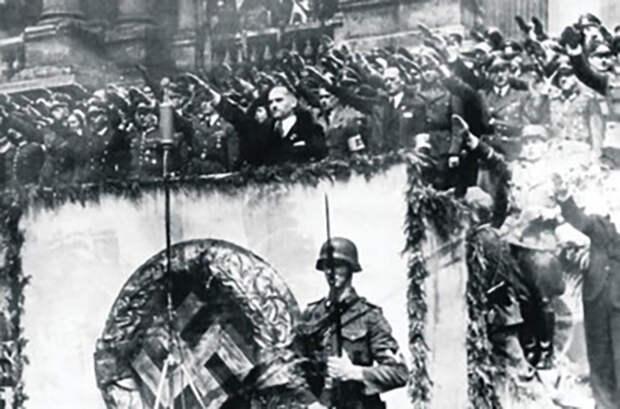 СС «Галичина» против Украины