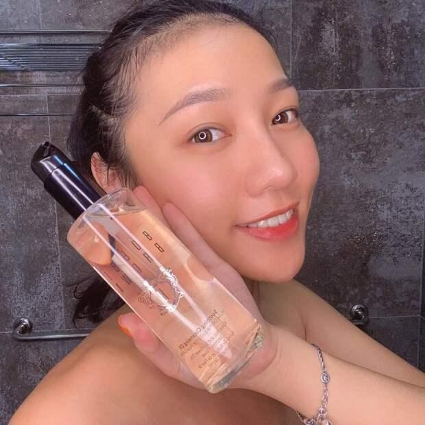 6 секретов японской красоты, почему зрелые женщины выглядят как подружки своих дочерей