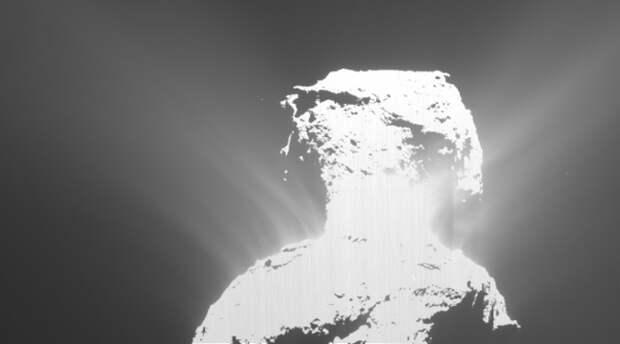 comet-67p