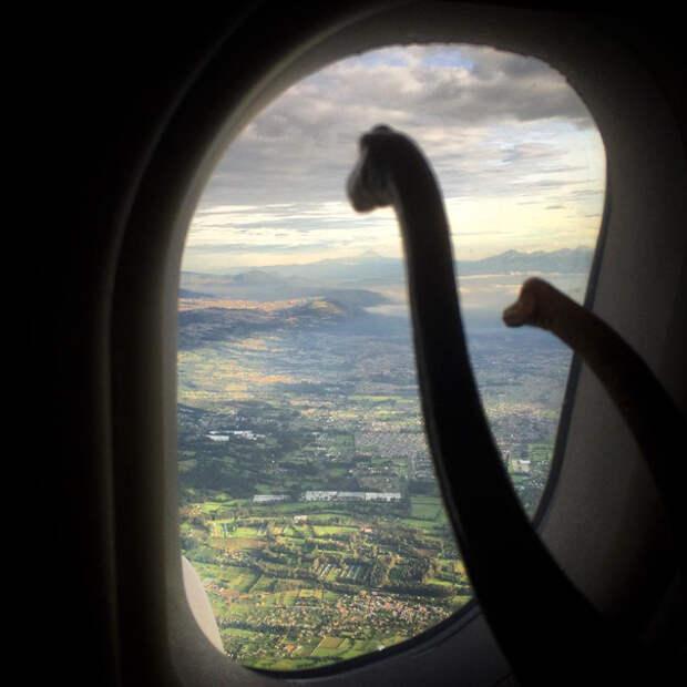 travel-photography-dinosaur-toys-dinodinaseries-jorge-sa_002