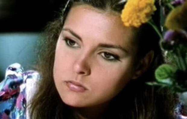 Дочь актрисы Айдан Шенер из сериала «Королек — птичка певчая»: как она выглядит