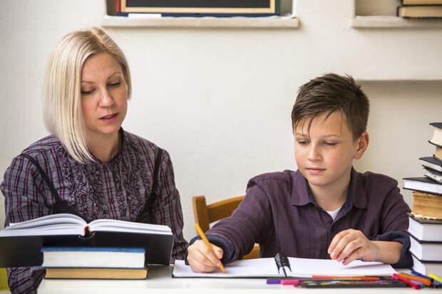 """""""Я прекращаю работать с детьми"""". Репетитор английского языка – о работе. Горькая правда"""