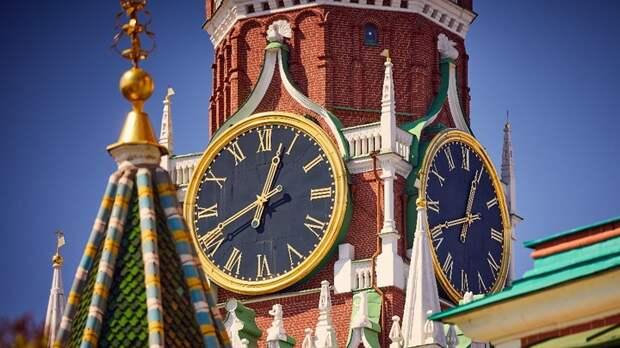 Кремль мониторит соцсети: Зачем нужна новая система «Инцидент»