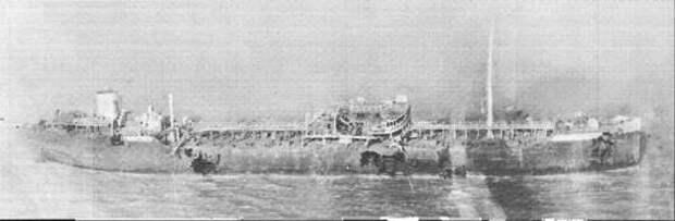 Ту-22. Взгляд из кабины