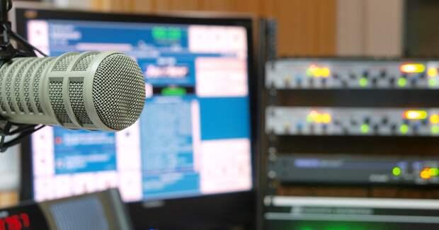 Радиохолдинги учредят ассоциацию «Индустриальный радиоплеер»