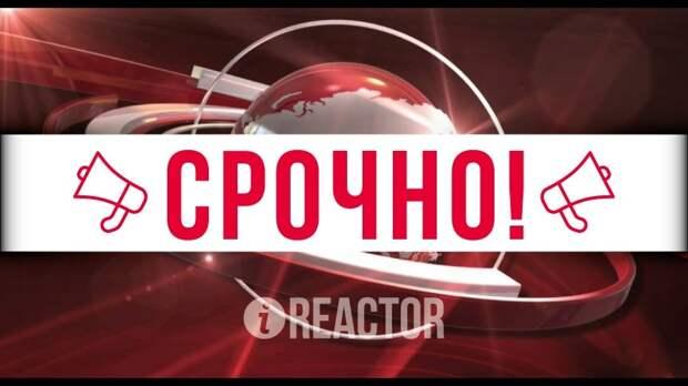 Подтвердилась действенность «Спутника V» против новых штаммов COVID-19
