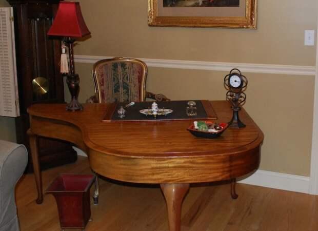 Repurposing-An-Old-Piano-9