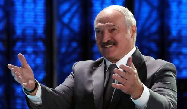 Слава Батьке: Лепса, Агутина и Преснякова ждут на большом празднике Лукашенко