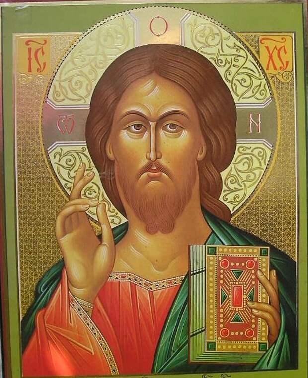 http://svyatoi.ucoz.ru/041.jpg