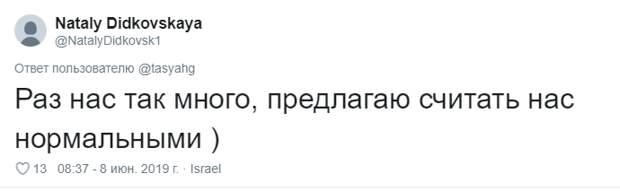 26. Тася Никитенко, животны, забавно, кот, кошка, люди, твиттер, юмор