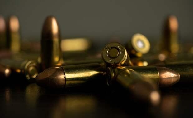 11-летний школьник из Калифорнии застрелился во время урока по Zoom