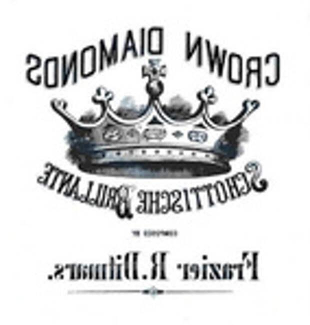 Превью CORONA (487x512, 66Kb)