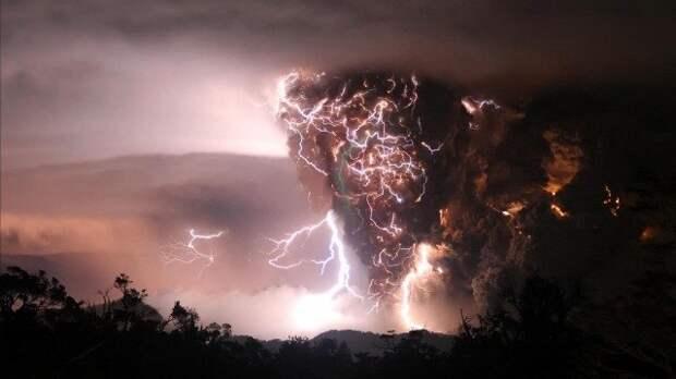 10 необычных ипостасей электричества