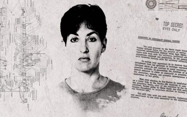 Королева Кубы: самая опасная шпионка в истории США