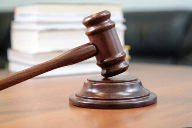 Военнослужащего приговорили к 1,5 годам колонии за мошенничество
