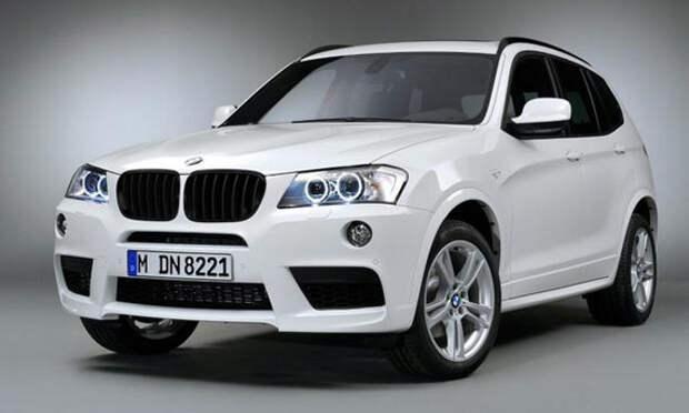 Скандал с VW угрожает и BMW, так как проверки расширяются