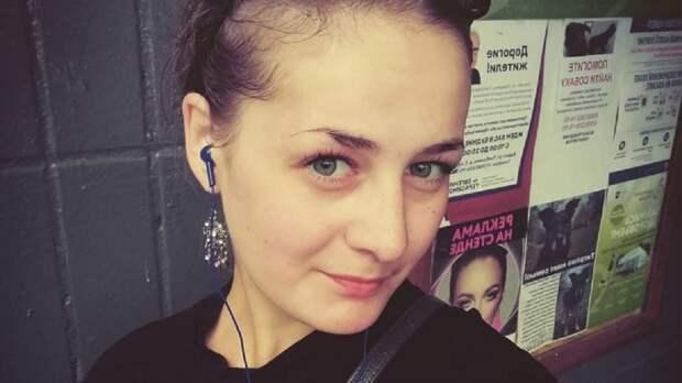 Лыжница-чемпионка Анна Орловская задержана с наркотиками