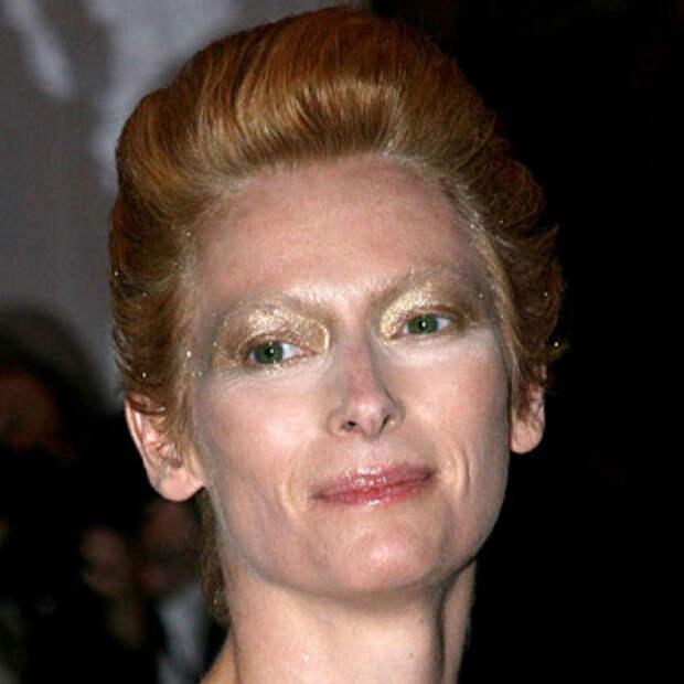 15 секретов макияжа: выглядеть моложе - миссия выполнима