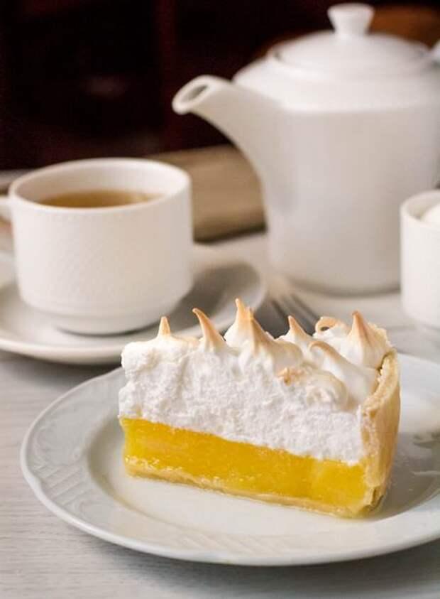 lemon-meringue-pie (450x612, 45Kb)