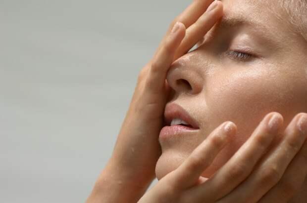 Как распознать и вылечить гормональные акне?