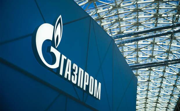 """На стройках """"Газпрома"""", """"РЖД"""" и на соцобъектах хотят использовать труд заключенных"""