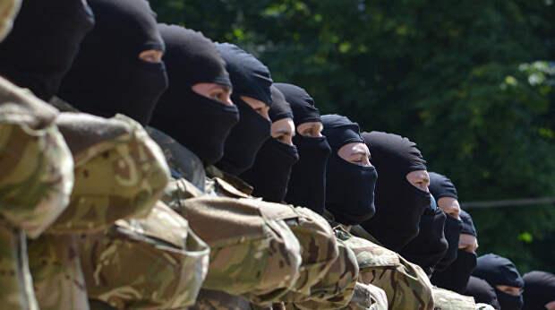 Хватит ждать! Безнаказанность порождает терроризм