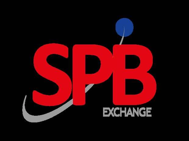 Санкт-Петербургская биржа 4 ноября проводит торги ценными бумагами иностранных эмитентов