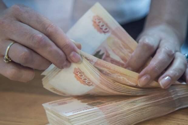 На платной парковке Москва заработала 4 миллиарда рублей