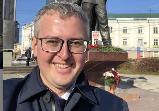 «Министерство счастья» решит проблемы жителей Камчатки