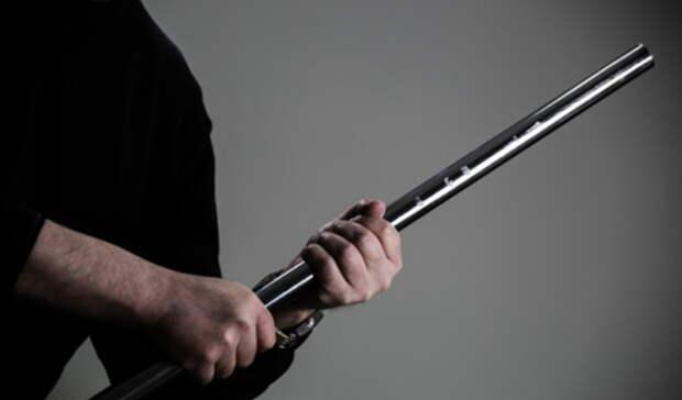 Количество тяжких преступлений возросло в Свердловской области