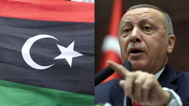 ПНС готовит провокацию – Палата представителей Ливии разоблачила ложь