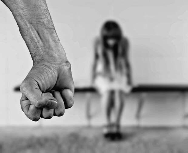 Жителю Ижевска грозит до 6 лет колонии за изнасилование племянницы