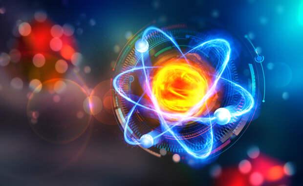 Ученые из MIT предложили ИИ решить проблему ядерной энергии в форме игры