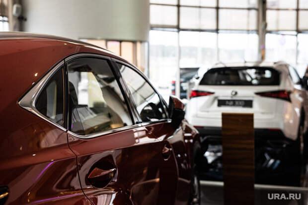 Автоэксперты раскрыли популярные схемы обмана покупателей машин