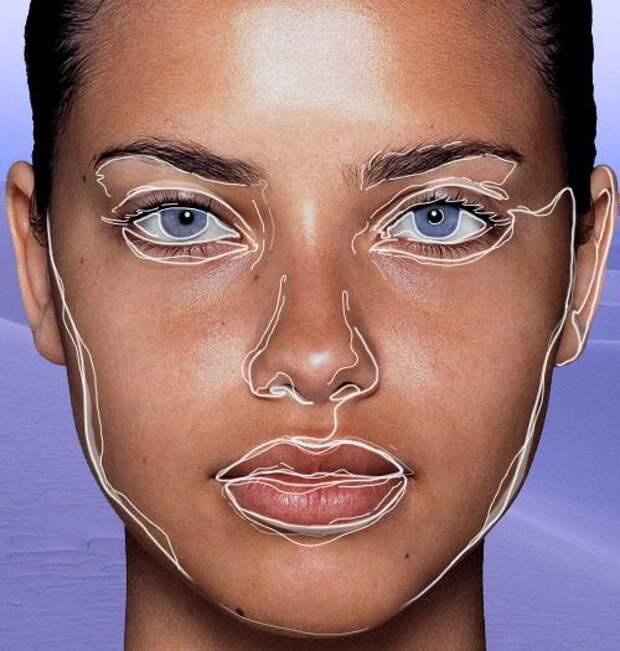 5 советов для макияжа на выпускной