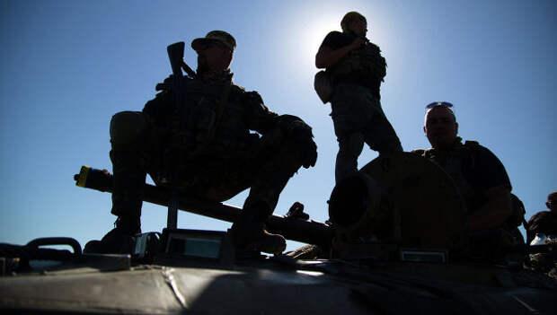 Обозреватель Reuters: беды армии Украины не заканчиваются