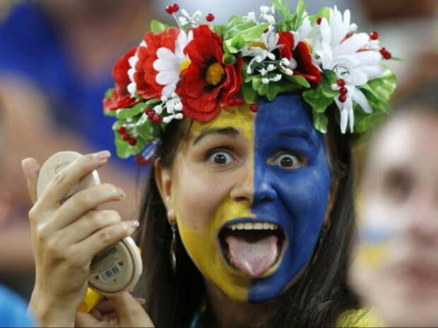 В популярных американских сериалах начали обвинять Украину