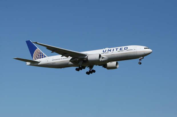 Стало известно о снятии ограничений на чартерные авиа рейсы в Египет: названа дата начала полетов